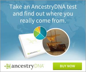 Olive Tree Genealogy Extra: Ships Passenger Lists