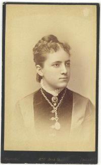 cabinet card 1877