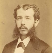1872 hairstyle